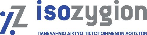 Isozygion.gr